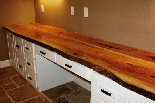 Gallery of Texas Wood Tables Texas Pecan Wood