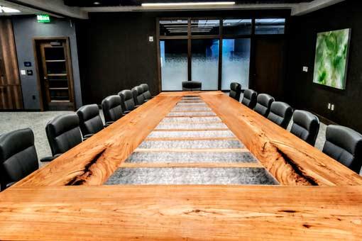 Table02 Texas Pecan Wood